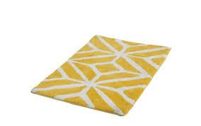 cotton glamorous round fieldcrest navy sonoma yellow grey threshold bath rug target bathroom and sets purple