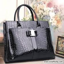 <b>TOYOOSKY High quality</b> fashion women handbag <b>pvc</b> jelly mini ...