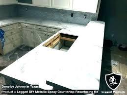 resurfacing kitchen countertops home depot kitchen refinishing
