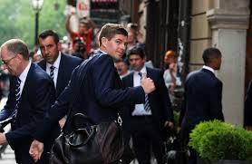 Euro 2012: Inilah data betapa berbahayanya penyerang Inggris!