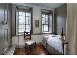 Colonial Interior Paint Colors New Historic
