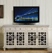 products love ubu furniture. 4 Products Love Ubu Furniture