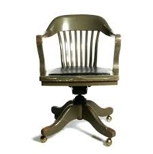full size of chair home decoration for office wooden wood floor awesome black desk antique chairs
