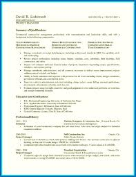 Construction Resume Skills Resume Skills Examples Construction Emberskyme 17