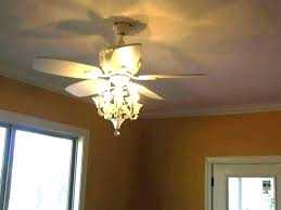 ceiling fan with crystals white chandelier ceiling fan 4 light ceiling fan ceiling fan chandelier light kit s 4 light white chandelier ceiling fan crystal