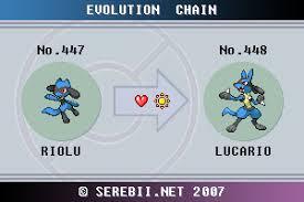 Pokemon Life Fighting Type Pokemons