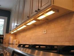 over cabinet lighting. Outstanding Under Cabinet Lighting Led Best Ideas On Cupboard Kitchen And Over