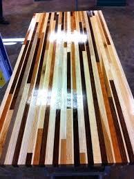 wooden table tops s wood table top wooden table tops made to order uk wooden table tops