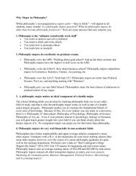 the best and worst topics for holes essay those examples illustrate that stanley refused to allow his great grand fathers curse to ruin his life the first half of the poem expresses and explores