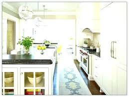 black and white kitchen rug black and white kitchen mat navy kitchen rug design ideas black