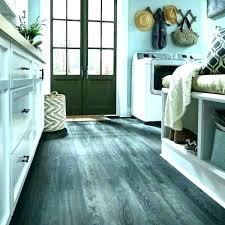 distinctive plank oak mannington manningtons line