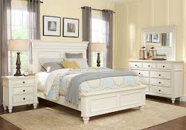 Bedroom Design Ideas: 7 Pc King Bedroom Set