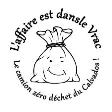 So14 Tellement Calvados Home Facebook