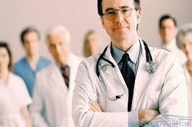 Нострификация диплома о высшем медицинском образовании в России  Нострификация диплома о высшем медицинском образовании в России