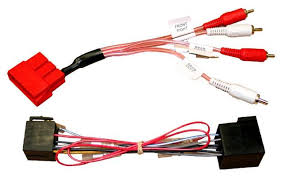 autoleads pc9 404 pc9 410 audi is autoleads pc9 404 pc9 410 audi iso lead harness adaptor