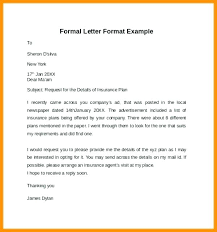 Official Letter Head Format Uk Letterhead Template Layout Offer Redautos Co