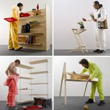 do it yourself wood furniture. Primarily Wood With Just A Wood)Working Class: 50 Free DIY Furniture Project Plans | Designs Do It Yourself