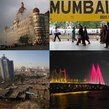 from bombay to mumbai ways the city has changed