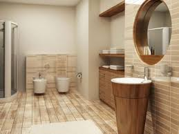 how much is it to redo a bathroom. Full Size Of Bathroom:wb Easy Stunning Bathroom Small Remodel Remodeling Cost Redo A How Much Is It To