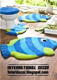 blue bathroom rugs ramaads co