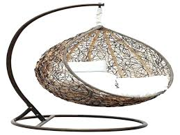 swing chair hanging swing chair outdoor large size of outdoor wicker swing chair for stunning hanging