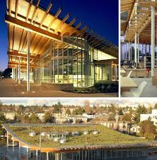 cool architecture design. Contemporary Cool Architecture And The City 25 Of Worldu0027s Most Beautiful Public Buildings With Cool Design