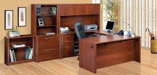 office desk wooden. Full Size Of Desk \u0026 Workstation, Computer With File Drawer Folding Small Office Wooden