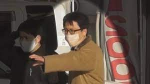 吉田 克弘 札幌