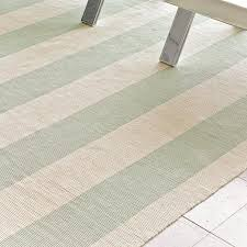8 best flat weave rugs images on knit rug woven and regarding inspirations 7