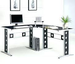 staples home office desks. Staples Home Office Furniture Executive . Desks