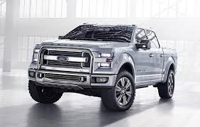 Cheap Insurance for Pick-Up Trucks: Four Wheel Your Way to Savings ...