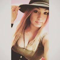 Casandra Ashley (smallvillestar1) - Profile   Pinterest