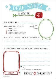 12b d8d3cc656c8f c43 free printable santa letters free printables