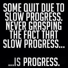 Weight Loss Motivational Quotes Fitness Motivational Quotes Weight Loss Motivation Quotes