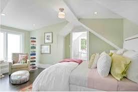 light green bedroom ideas photo - 1