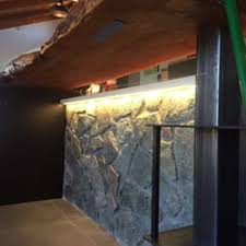 artistic lighting. Photo Of Artistic Lighting Installs - Phoenix, AZ, United States. LED Tape Light