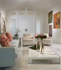 Interior Design Living Room Contemporary Interior Design Magazine Living Room Contemporary With Traditional