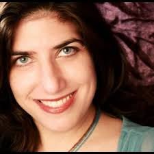 Hire Hilary Schwartz - Stand-Up Comedian in New York City, New York