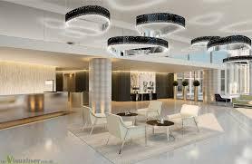 office lobby home design photos. Office Lobby Home Design Photos L