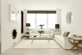 Modern Apartment Living Room Ideas Painting Unique Design Ideas