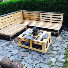 types wood pallets furniture. buy pallet furniture for gbp all types of starting as little wood pallets