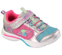 skechers shoes for girls. skechers shoes for girls o