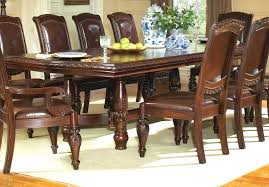 used dining room furniture more images of used dining room table custom dining room tables long