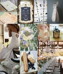 French Themed Wedding Google Search Frech Decor Pinterest