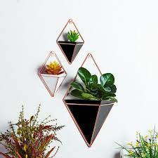 plant flower pot holder indoor hanging