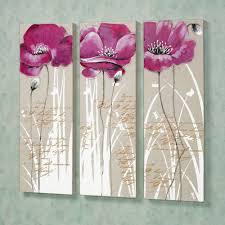 wall art designs canvas floral wall art flowers paintings on canvas floral wall art with wall art designs canvas floral wall art flowers paintings floral