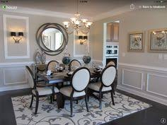 canton contemporary dining room boston helen piteo interiors llc love the walls