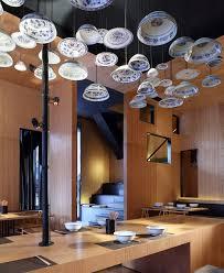 bar interiors design 2. Noodle Bar, Interior Design Bar Interiors 2