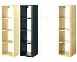square box shelves shelving units square shelves unit shelving units square shelves unit box shelves 4 square box shelves