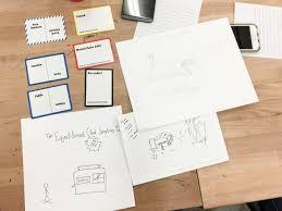 Ultimaker Design Engine Starter Pack New Ultimaker Card Game Sparks Design Creativity And Its